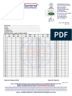 BC-INS-020 Tally Sheet - Blankets.docx
