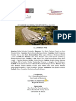 ESTADO DE LA MEDIACION EN ESPANA.pdf