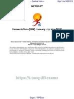 Jan GKT 1.pdf