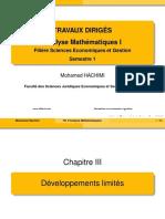 td-analyse-maths-chapitre3-131113132926-phpapp02.pdf