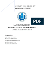PharmaBT_report.docx