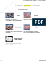 Minerales - Rocas Sedimenta...pdf