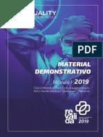 Apostila Demonstrativa Mod1 2019