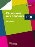 Jean-Louis Doney-L'économie aux concours-La Documentation française (2016).pdf