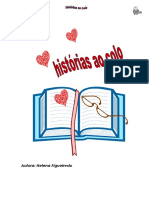 Historias Ao Colo PAIS