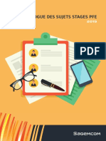 catalogue_de_stage_PFE_proposé_par_Sagemcom__Software_&_Technologies.pdf