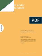 Dialnet-ElArteDeAndarEnLaNaturaleza-6287322.pdf