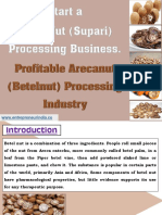 Start a Betel Nut (Supari) Processing Business-374974-.pdf