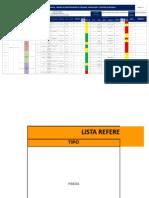SSYMA-P02.01-F02 Identificación de Peligros, evaluación de riesgos y medidas de control.xlsx