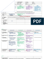 Dll Format_math 8 n10(18-19)
