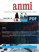 Anmi Ppt - Payal