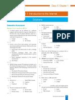 14-2.pdf
