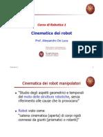 09_CinematicaDiretta