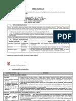 MODELO DE PRIMERA UNIDAD.docx