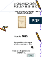 11111111Orga de La Republica.ppt 2