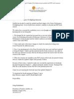 AWR Rpt reading.pdf