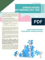 Approche intégrée de développement territorial 2014-2020.pdf