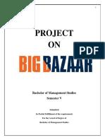 Bigg Bazar edit 01 (2).docx
