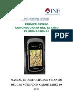 Manual del GPS.docx