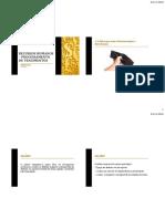 UFCD0678 RH Processamento de Vencimentos