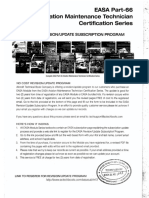 MODULE-13 FOR B2 CERTIFICATION(AIRCRAFT STRUCTURES AND SYSTEMS)P-344.pdf