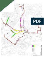 Annex 5 Kinawataka Progress 20150331