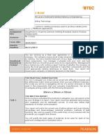 Assignment 1_Brief_Unit 13 _LA 062016 no com.docx