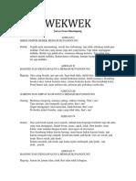 WEKWEK.pdf