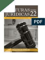 Argumentación juridica.pdf