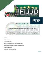 livro de regras fijjd - oficial 2019.pdf