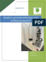 Analyse granulometrique par sedimentometrie.docx