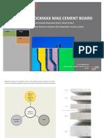 ROCKMAX Folleto General.pdf