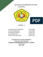 acvkku paper fp.docx