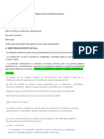 ESTRUCTURA DEL PROYECTO EDUCATIVO INSTITUCIONAL.docx