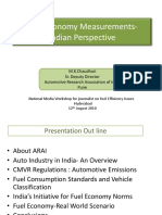 fuel economy indian vehicles.pdf