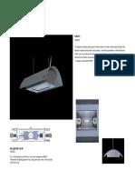 03_Lighting_System.pdf