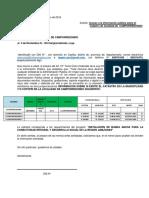 sOLICITUD DE CATASTRO MUNICIPALIDAD CAMPORREDONDO.docx