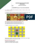 Teste matematica 6º anos revisado.docx