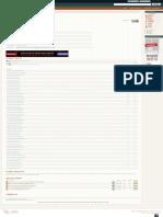 Dragged Across Concrete (2018) [WEBRip] [720p] [YTS AM] Torrent Downloads - download free torrents!.pdf