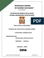 LA LECTURA EN LA EDUCACION.docx