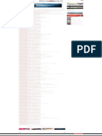 A Pimenta_ Livros Sobre Cinema Para Download.pdf
