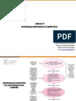 UNIDAD IV - ESTRATEGIA CORPORATIVA Y COMPETITIVA.pdf