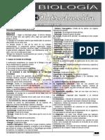 SEMANA-1-INTROD.A LA BIOLOGÍA.docx