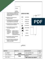 Floorplan 15 Amps 3 Model