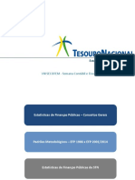 CPU_Modulo_15_Estatisticas_de_Financas_Publicas_Apresentacao.pptx