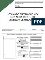 MCX VVVF.pdf.pdf