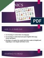 Tutorial 1 - Phonics & sight words.pptx