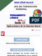 13. PPT13
