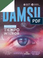 muestra-revista-damsu-febrero-marzo-2019.pdf