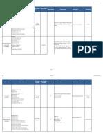 2015-Pwint-Thit-Sa-100.pdf